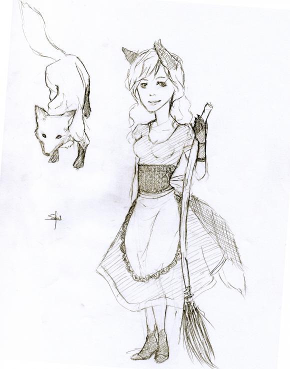 http://creative-soul.cowblog.fr/images/-1/Scan035.jpg