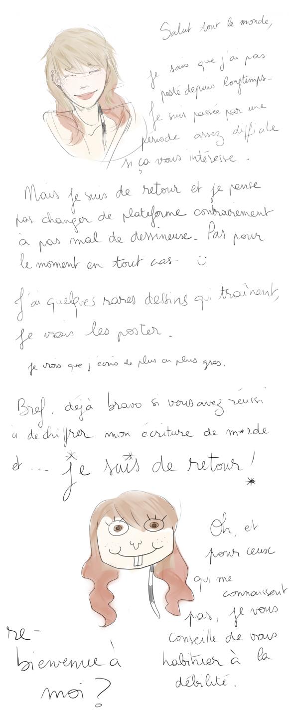 http://creative-soul.cowblog.fr/images/02/new.png